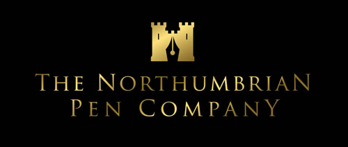 Northumbrian Pen Company